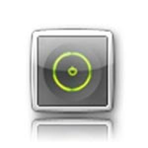 iPhone icons design