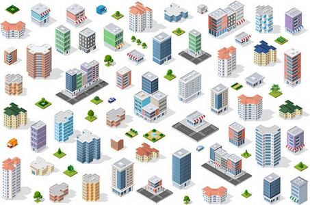 isometric-city-modules-vector-bundle1