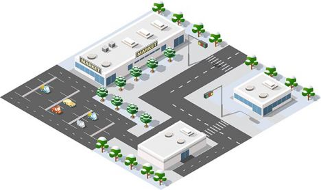 isometric-city-modules-vector-bundle3