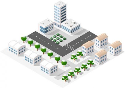 isometric-city-modules-vector-bundle4
