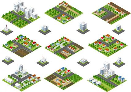 isometric-city-modules-vector-bundle5