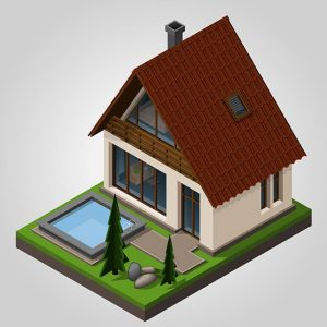 isometric-house-vector-template1