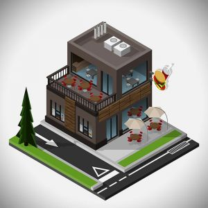 isometric-house-vector-template2