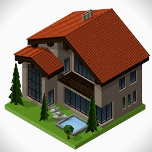 isometric-house-vector-template3