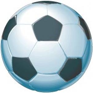 Jabulani world cup vector