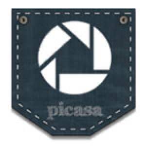 Jeans social media icons
