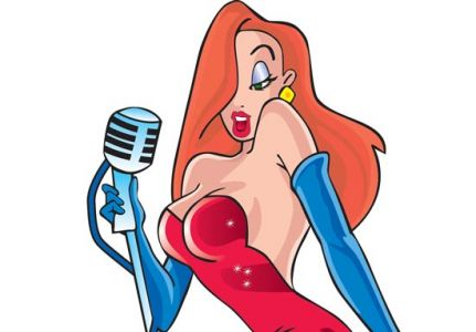 jessica-rabbit-vector-design1