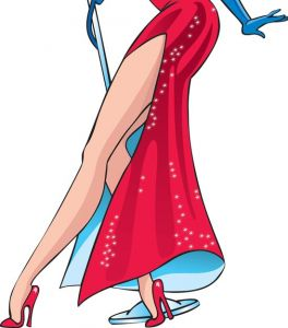 jessica-rabbit-vector-design2