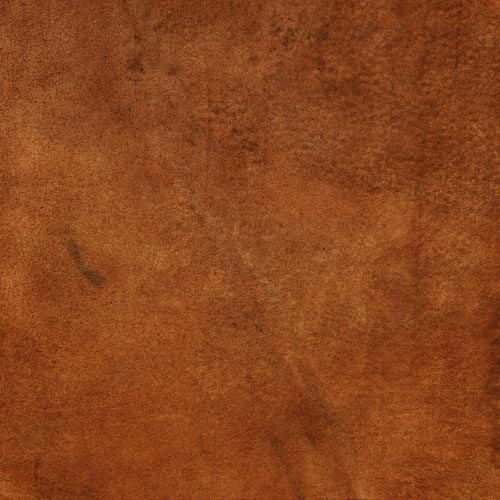 texturecrate free for commercial and personal use textures