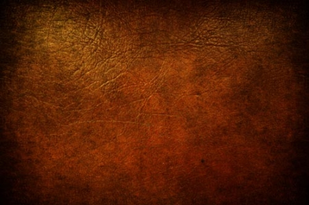 Leather texture design
