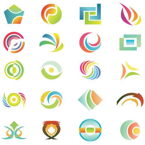 Logo Vector ai Logo Vector Design