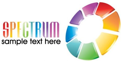 Spectrum business icon
