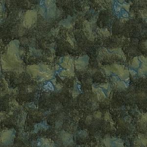 Lush texture