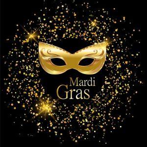 mardi-gras-carnival-mask-vector6