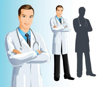 medical-support-vector-template3