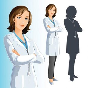 medical-support-vector-template4