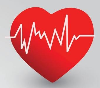 Medical logo vector icon