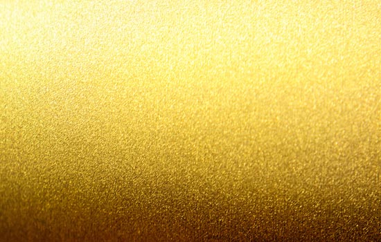 Pics For Gt Gold Gradient Wallpaper