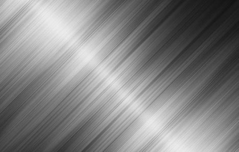 Metalic gradients textures collection