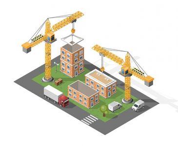 isometric-city-vector-elements3