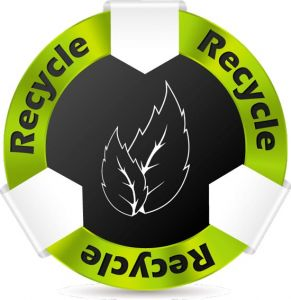 eco-tags-vector5