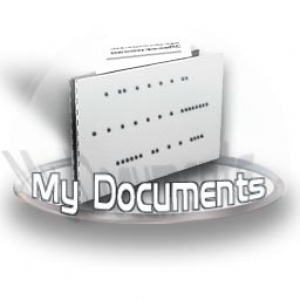 my-documents-icon