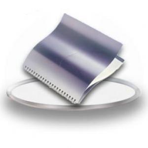 open-folder-icon