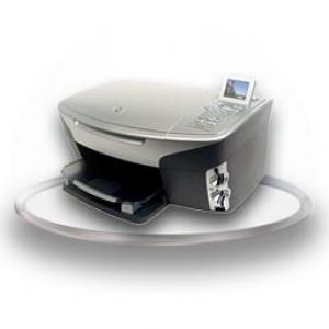 printers-icon