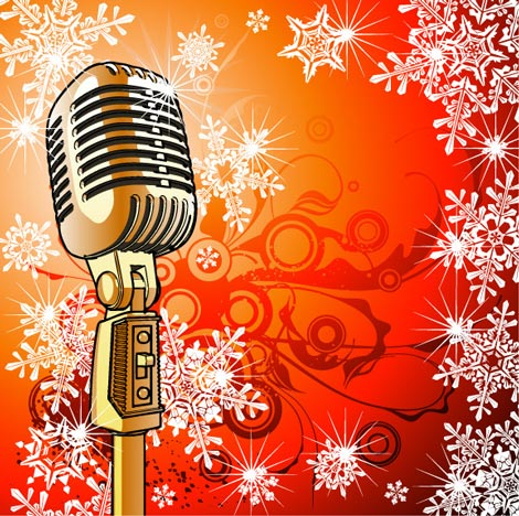 http://www.vector-eps.com/wp-content/gallery/music-microphone-vectors/music-microphone-vector2.jpg