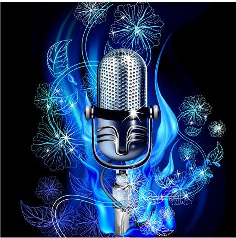 Micro Audio Waves - Micro Audio Waves