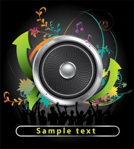 music-poster-invitations-vector-design2