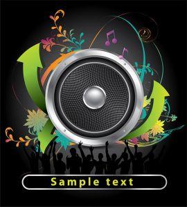 music-poster-invitations-vector-design2