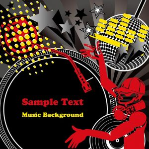 music-poster-invitations-vector-design5