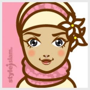asian-muslima-icon