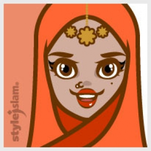 indian-muslima-icon