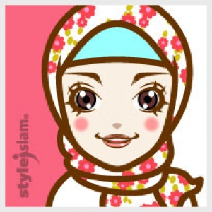 turkish-muslima-icon
