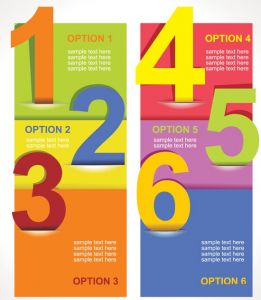 number-tags-vector1