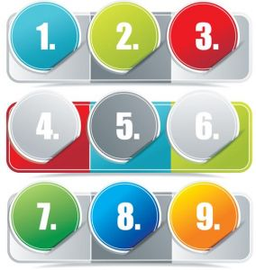 number-tags-vector3