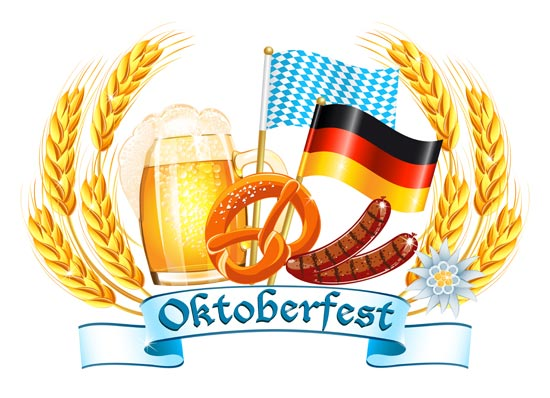 oktoberfest vector elements free easter clipart and borders free easter clipart downloads