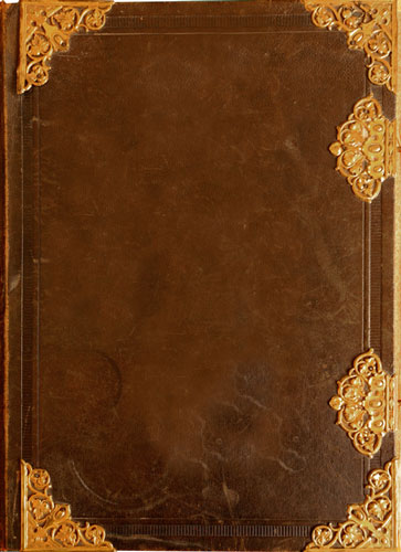 Cool Book Cover Backgrounds : Old papers and books backgrounds