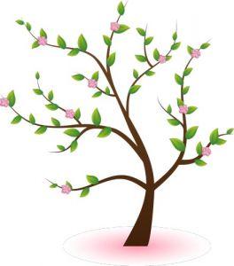 ornamental-tree-vector-illustration1