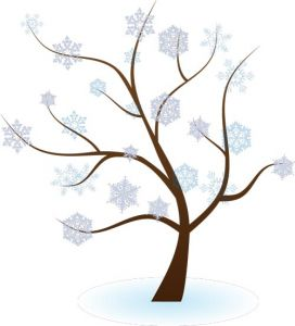 ornamental-tree-vector-illustration2