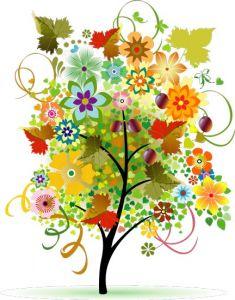 ornamental-tree-vector-illustration3