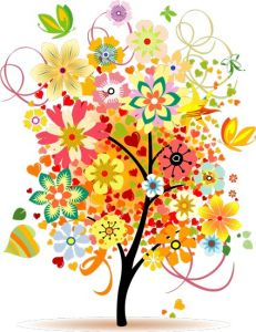 ornamental-tree-vector-illustration4