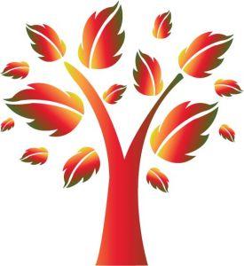 ornamental-tree-vector-illustration5