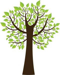 ornamental-tree-vector-illustration6