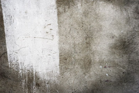 Paper grunge wood paint texture