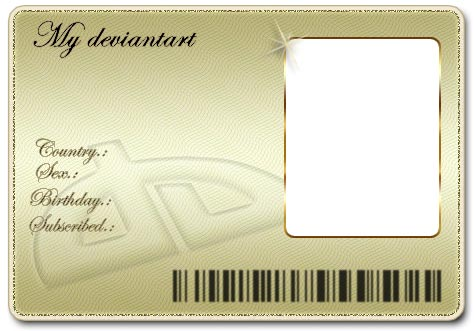 license you can use photoshop credit cards templates for personal or