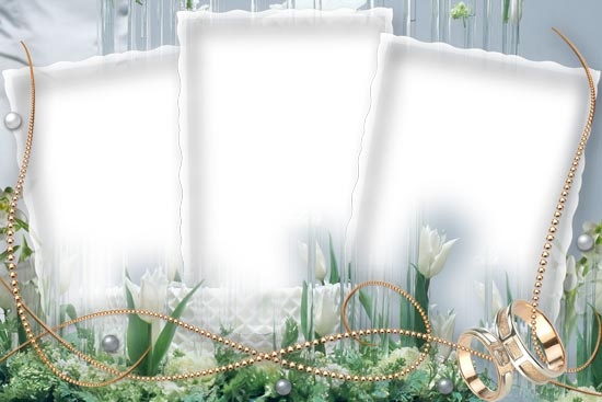 Photoshop frame templates png frame for photoshop maxwellsz