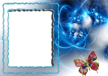 Png frame for photoshop